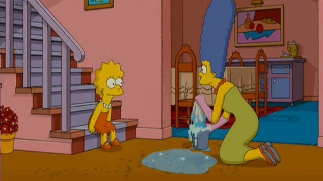 File:The Simpsons Move (0462).jpg