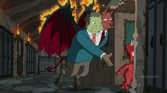 File:Treehouse of Horror XXV -2014-12-26-06h20m26s127.png
