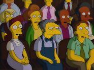 Bart After Dark 77