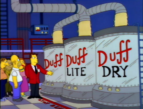 http://vignette2.wikia.nocookie.net/simpsons/images/4/45/Duff_lite_%26_dry.png/revision/latest?cb=20121216015210