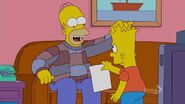 Homer the Father 38