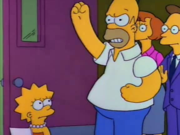 File:Mr. Lisa Goes to Washington 33.JPG