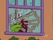 See Homer Run 39