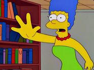 Sweets and Sour Marge 8