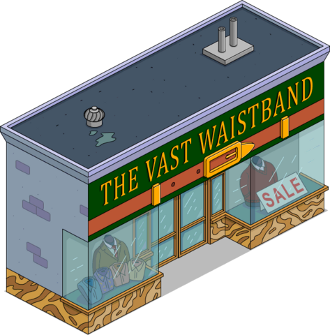 File:The Vast Waistband Tapped Out.png