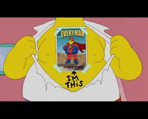 File:Homer the Whopper (051).jpg