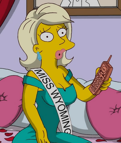 File:Miss Wyoming.png
