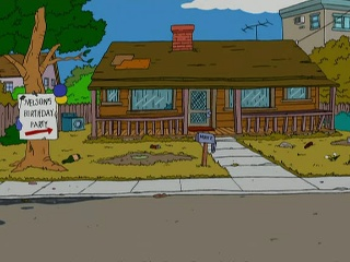 File:Muntz House.PNG