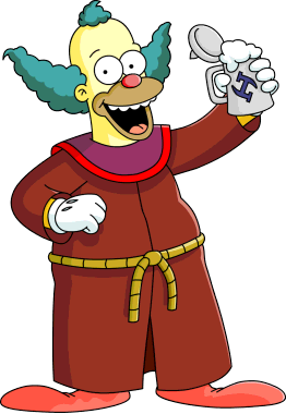 File:Number 36 Krusty Tapped Out.png