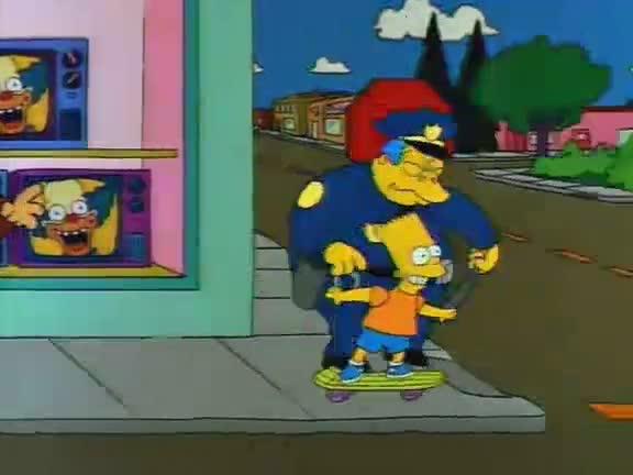 File:Simpsons Bible Stories -00024.jpg