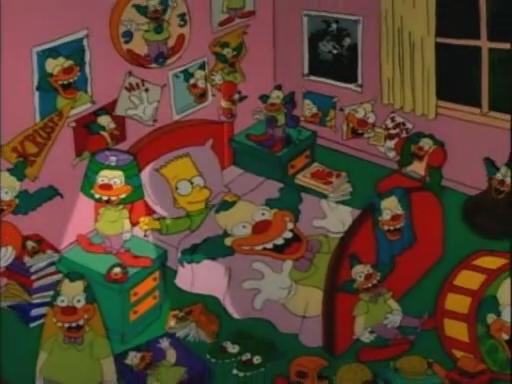File:Krusty Gets Busted 125.JPG