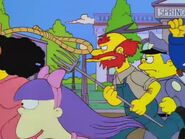 Who Shot Mr. Burns, Part Two 96