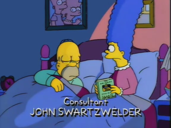 File:Another Simpsons Clip Show - Credits 9.jpg