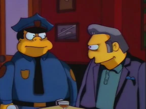 File:Bart the Murderer 30.JPG