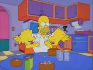 Homer Badman 7