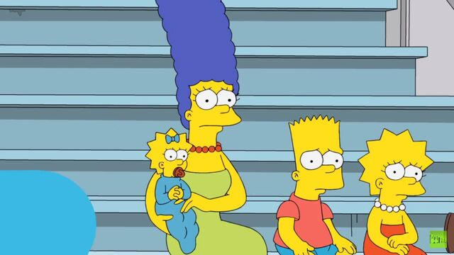 File:Marge worried.jpg