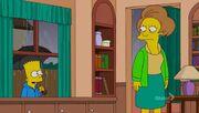 Ned 'N Edna's Blend 55