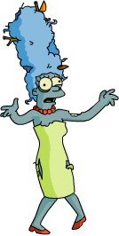 File:Tapped Out Marge Zombie.png