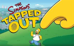 File:Tapped out.jpg