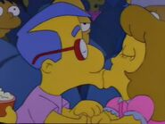 Bart's Friend Falls in Love 73