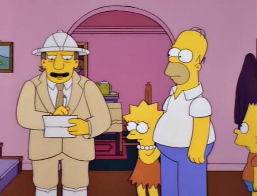 File:Bart Gets an Elephant 68.JPG
