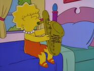 Lisa's Sax 63