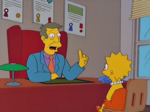 File:Lisa Gets an A 77.JPG