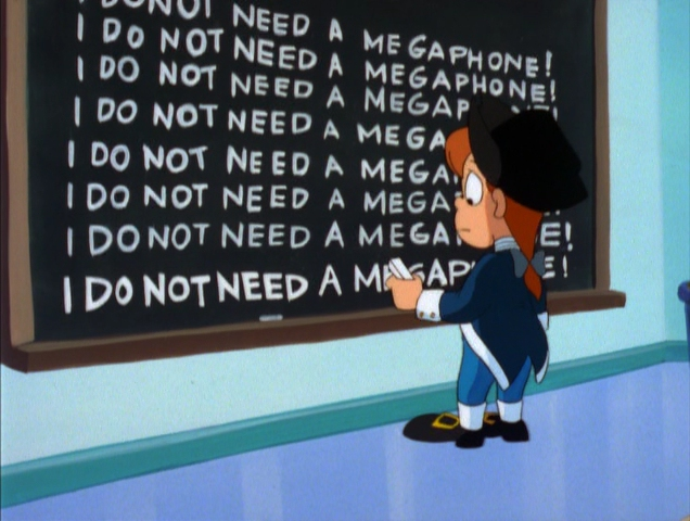 File:Loud Kiddington as Bart.jpg