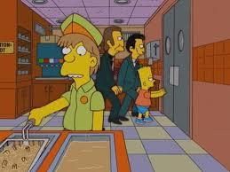File:Mafia in Krusty Burger.jpg