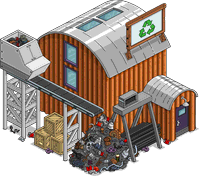 File:Metal Depot Tapped Out.png