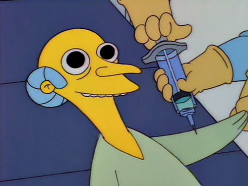 File:Mr Burns needle.png