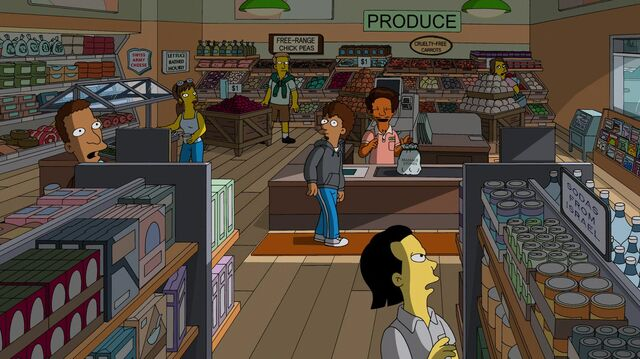 File:Much Apu About Something 117.JPG