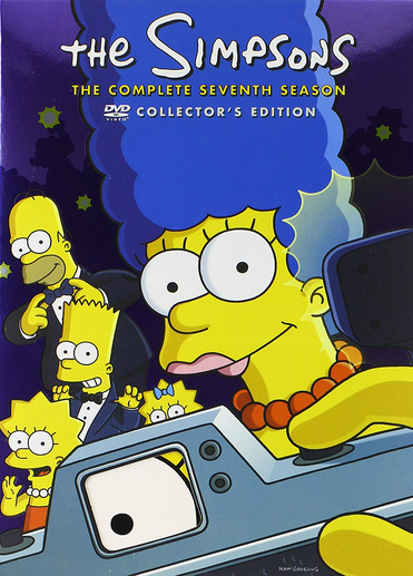 File:Simpsons s7.png
