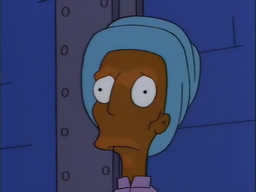 File:The Last Temptation of Homer -2015-01-03-04h00m34s82.jpg