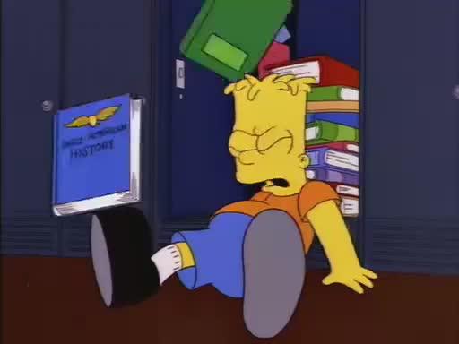 File:The last temptaation of Homer -2015-01-02-12h09m25s7.jpg