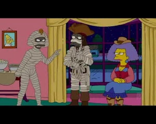 File:Treehouse of Horror XX (029).jpg