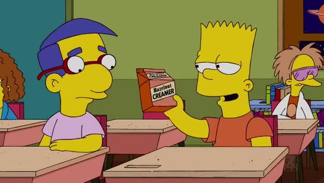 File:Bart gets a Z -00070.jpg