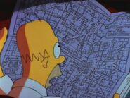 Homer Defined 29
