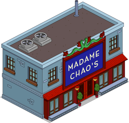 File:Madame chaos Tapped Out.png