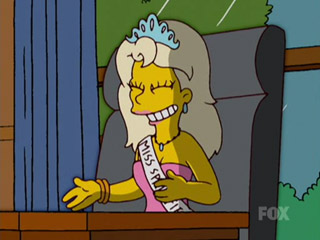 File:Miss Springfield.jpg