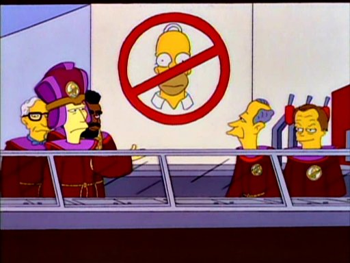 File:No Homers Club.jpg