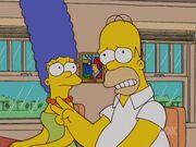 See Homer Run 60