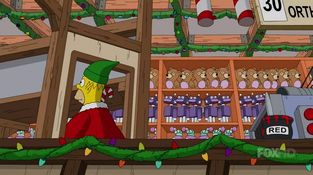 File:Simpsons-2014-12-25-14h35m18s93.png