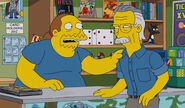 Simpsons-stan-lee