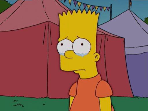 File:Crying Bart.jpg