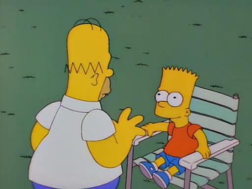File:Homer's Phobia 60.JPG