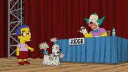 Judge Me Tender 34