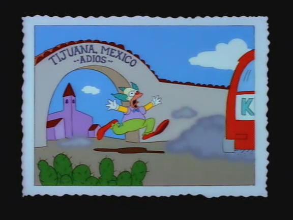 File:Kamp Krusty 148.JPG