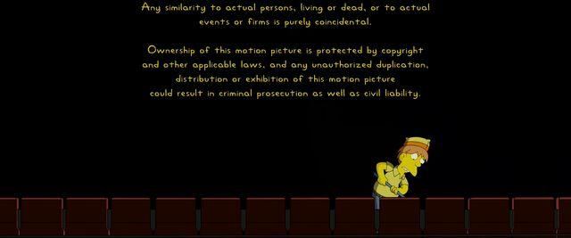 File:The Simpsons Movie 312.JPG