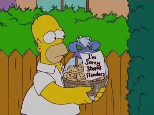 File:Home Away from Homer 85.JPG